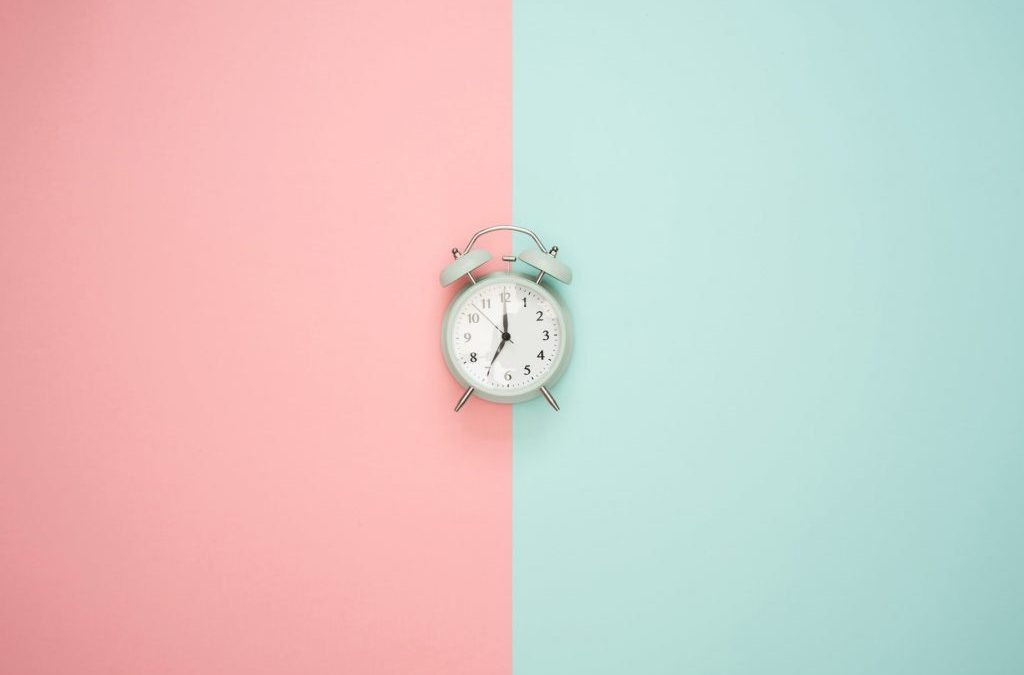 Dr. Barb's: 10 Min Life Hack That Could Save Your Practice